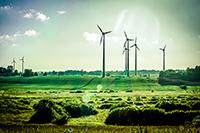 Energieneutraal (bouwen)